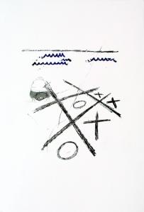 xo5web