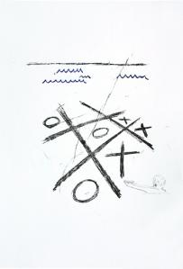 xo6web