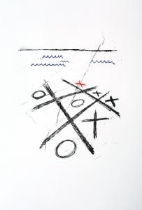xo9web