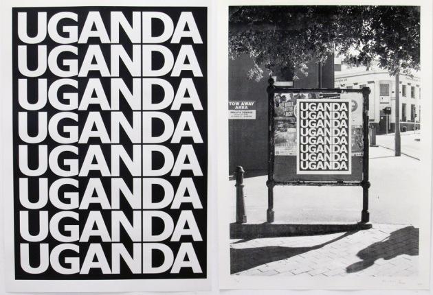 uganda-poster