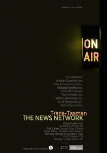 NewsNetworkInviteArtistsRTM.eps