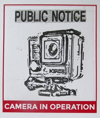 camera-in-operation