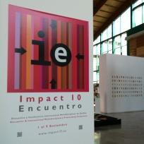 Impact 10
