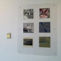 Mini Print Biennial